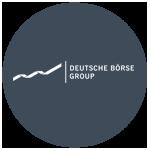 deutsche_boerse