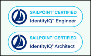 Specialist for SailPoints IAM/IAG solutions | KOGIT GmbH