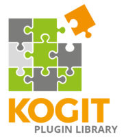 KOGIT Plugin Library-Icon