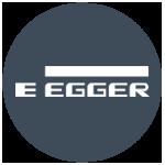 fritz_egger