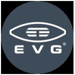 ev_group