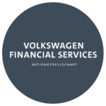 volkswagen_financial_services
