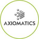 Axiomatics1