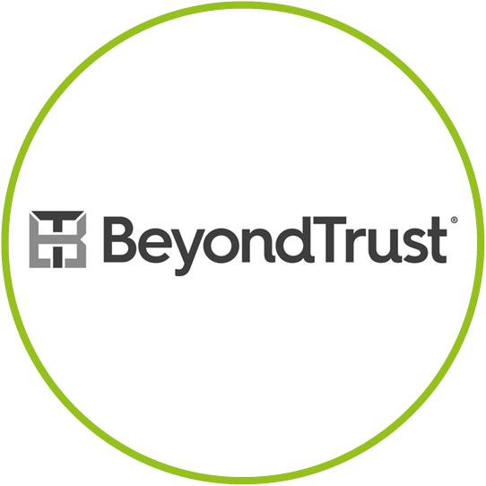 BeyondTrust-groß