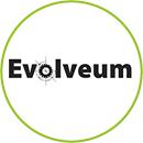 Evolveum1