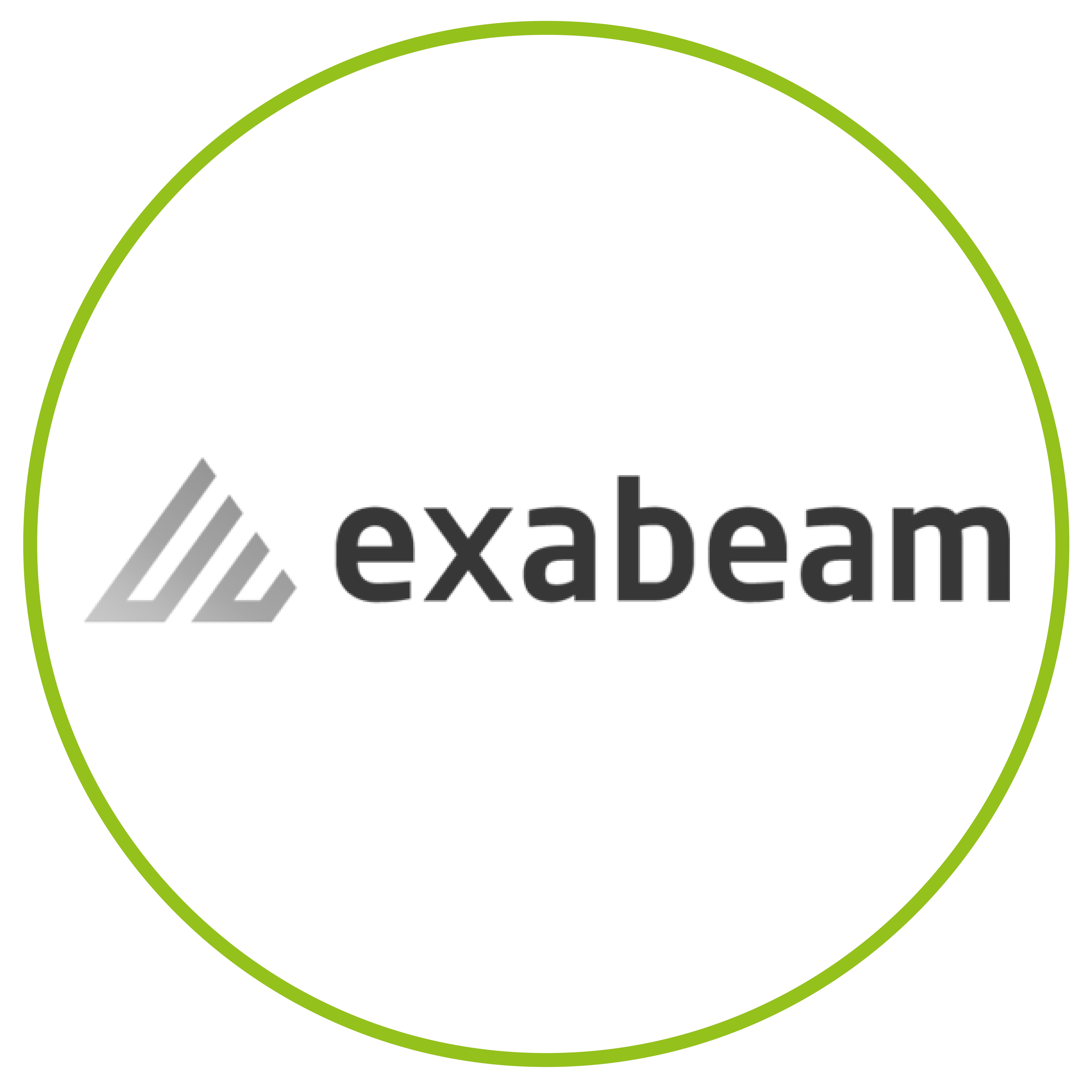 Exabeam-schwarz-weiß