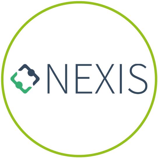 NEXIS-großpng