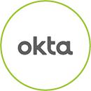 Okta1