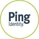 PingIdentity1