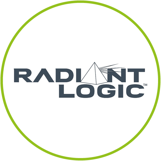 Radiant-logic-groß