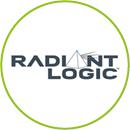 RadiantLogic1