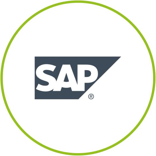 SAP-groß