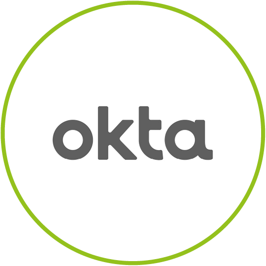 okta-groß