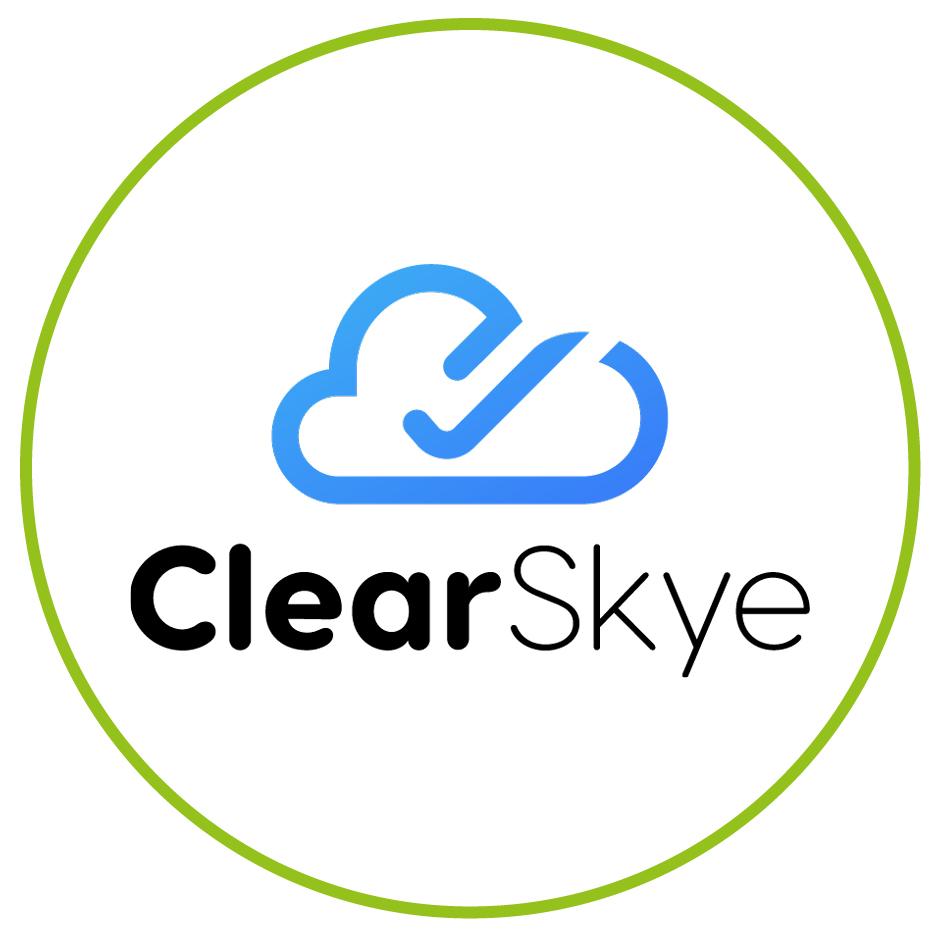 Clearskye