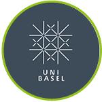 Uni basel_150_grün