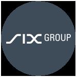 six_group