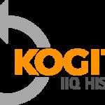 KOGIT IIQ History
