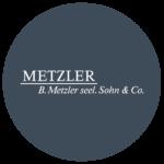 Bankhaus Metzler