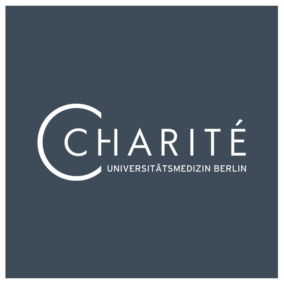 CHARITE BERLIN