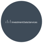 investment data services