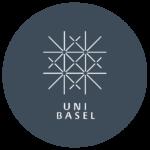 Uni Basel