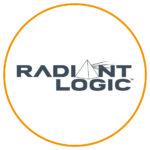 Radiant Logic
