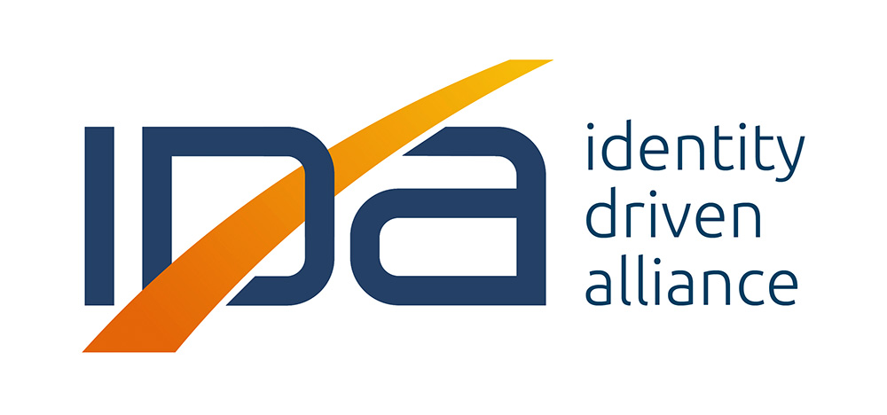 Identity Driven Alliance Logo